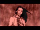 Наталия Медведева - В бананово-лимонном Сингапуре (студийная запись 1993г.)
