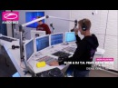 FloE DJ T.H. feat. Kate Miles - Like A Miracle (Denis Kenzo Remix) @ ASOT802 with AvB