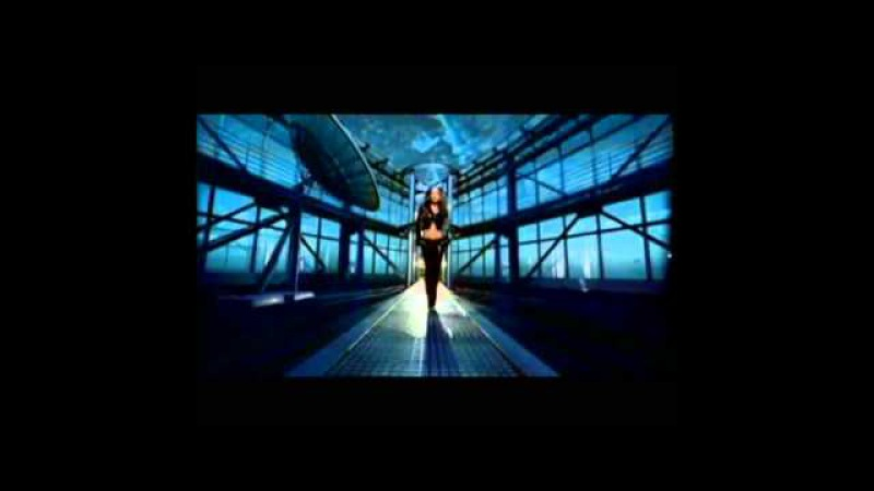 Jessica Simpson - Irresistible (VDJAR Hex Hector Radio Edit).