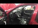 Changan CS35 шумоизоляция Что может быть лучше чем тишина и комфорт в салоне любимого автомобиля