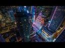 Alicia Keys New York ORIGINAL Music Video