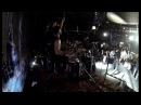 KINARD - Одиночество Крови (drum cam, pure sound)