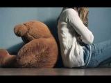 Al Martino - If You Go Away