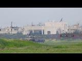 مميز .. استهداف مجموعة من جبهة النصرة في ريف &#1581