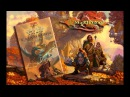 Dragonlace Сага о Копье Обзор Трилогии Хроник Greed71 Review