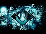 Skrillex &amp Wolfgang Gartner - The Devils Den