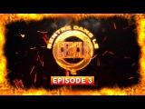 Rentre dans le Cercle - Episode 3 (Medine, Guizmo, Kofs, MRC...) OKLM Radio