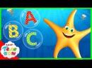 Английский для детей Английский алфавит песенка Песенки для маленьких детей. Мультики