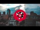 WiDE AWAKE &amp UNKWN - All I Need (feat. Cuchara)