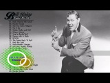 Bill Haley Greatest Hits - The Best Of Bill Haley