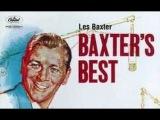April In Portugal - Les Baxter