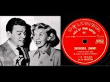 Doris Day &amp Les Brown and his Band Of Renown - Sentimental Journey