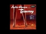 Jackie Gleason - Tawny 1953 GMB