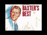 Les Baxter &amp His Orchestra - Never On Sunday