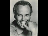 Harry Belafonte and Odetta - There's A Hole in The Bucket