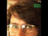 Nicola Di Bari - Agnese 1971