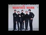 Manfred Mann - Doo Wah Diddy Diddy