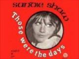 Sandie Shaw - Greatest Hits