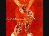 Jackie Gleason - Lazy Lively Love GMB