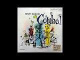 Henry Mancini Combo! 1961 (full album)