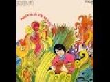 NICOLA DI BARI discogoriginale LA PRIMA COSA BELLA 1970 full album