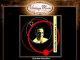 Renato Carosone - Ricordate Marcellino (VintageMusic.es)