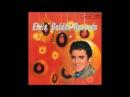 Elvis Golden Records Disc 2