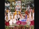 The Beatles Take Me Back 1968 Part 8
