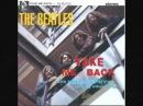The Beatles Take Me Back 1968 Part 4.2 & Part 5