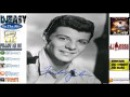 Frankie Avalon Best Of The Greatest Hits Compile by Djeasy