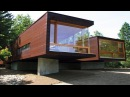 100 Most Popular Shipping Container Homes That Will Attract Your Attention