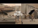 Adidas - The Splits