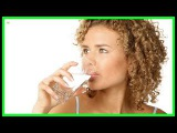 Every Morning Drink A Glass Of Warm Water On An Empty Stomach And Heres Why  Best Home Remedies