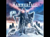 Hammerfall - Take the Black