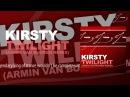 Kirsty - Twilight (Armin van Buuren Remix)