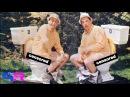 Malton Hamilton Comedy Duo Play Vegas - S01 E09