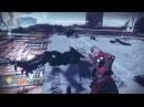 Destiny 2 Dance Battle: Guardian vs. Vex coub