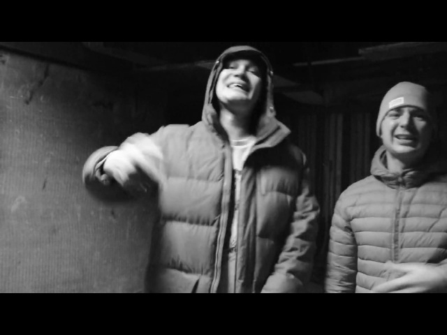 Полумягкие - Приглашение Москва и Питер