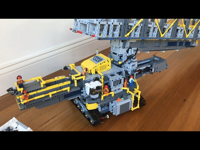 42055 MK 228 BWE p.3