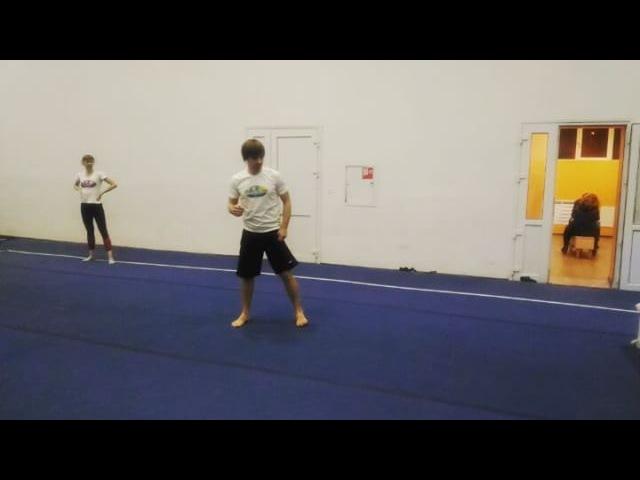 Dimka__vrn video