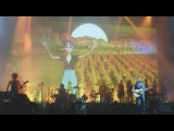 Gorillaz - 'Sleeping Powder '| Live at Austin City Limits 2017