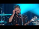 Kings Of Leon - Back Down South Live - VH1 Storytellers - HD