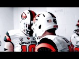 NFL College | One more light | s1lence prod.