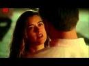 Tony Ziva - The goodbye kiss - 11x02