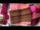 Навязала! Мои комплекты ( шапки/шарфы/снуд)