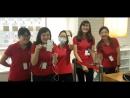 Как правильно произносить название бренда Xiaomi