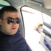 Dmitry Minin