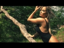 Mr. VIK - Brasil Tropical Секси Клип Эротика Девушки Sexy Video Clip Секс Фетиш Видео Музыка HD 1080p