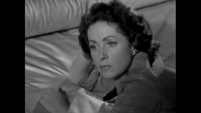 Любовник леди Чаттерлей (1955, Marc Allegret) Lady Chatterleys Lover (Эротика Драма Мелодрама Секс Любовь Отношения)