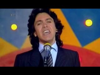 Riccardo Fogli - Super Live (1971 - 2005)